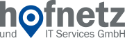 Hofnetz und IT Services GmbH